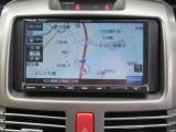 トヨタ ラッシュ 1.5 X スマートエディション