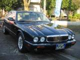 ジャガー XJ エグゼクティブ 3.2-V8