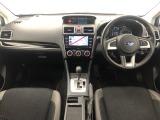 スバル インプレッサXV 2.0i アイサイト プラウドエディション 4WD