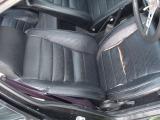 いすゞ ジェミニ 1.8 ZZ-R
