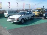 トヨタ セリカ 2.0 GT-R