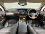 レクサス LS460 バージョンC Iパッケージ 4WD