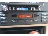 ワンタッチでお好みの温度に設定可能なオートA/Cも完備です。