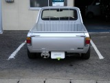 日産 サニートラック 1.2 スタンダード