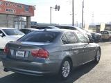 BMW 325i セレクション