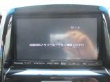 スズキ ソリオ 1.2 ブラック&ホワイトII-DJE レーダーブレーキサポートII装着車 4WD