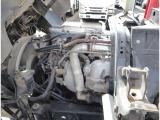 ★エンジン型式:6HL1★ ★排気量:7,160㏄★ ★馬力:190㎰★