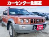 日産 ラシーン 2.0 フォルザ Sパッケージ 4WD