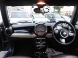BMW ミニコンバーチブル クーパー