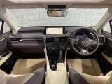 レクサス RX200t 200t