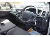 レジアスエース 3.0 DX ロング ディーゼル 4WD 1t 低温冷凍車 3人乗り 4ドア