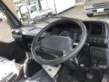 地元でも愛され30年以上トラック販売をしております。今後も皆様に愛される販売店を目指します。無料電話:0066-9686-23261