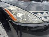 日産 ムラーノ 3.5 350XV