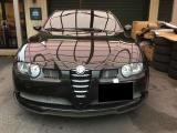 アルファロメオ アルファ147 GTA