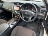 トヨタ マークX 2.5 250G Fパッケージ