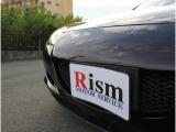 マツダ RX-8 スポーツプレステージ リミテッド タイプS
