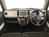 スズキ ハスラー J スタイル 4WD