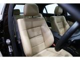 メルセデス・ベンツ E250 CGI ブルーエフィシェンシー  アバンギャルド