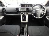 トヨタ カローラルミオン 1.5 G スマートパッケージ