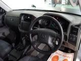 三菱 パジェロ 3.0 ロング ZR 4WD