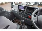 4WD(切替式) AC PS PW(左不良) SRS ABS 電格ミラー キーレス バックモニター アイドリングストップ