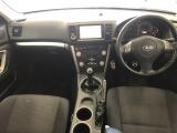 スバル レガシィB4 2.0 R スペックB 4WD