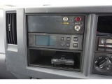 ETC付 冷凍機/東プレ XV32H0C-U -5度~30度設定 -5度確認
