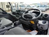 デュトロ 4.0 ワイド ロング 高床 ディーゼル 2.95t 低温冷凍車