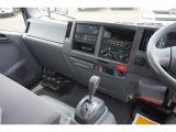 AC PS PW SRS ABS 電格ミラー 排気ブレーキ キーレス ETC タイヤ止め2個