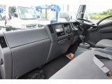 AC PS PW SRS ABS 電格ミラー 排気ブレーキ キーレス ETC 室内蛍光灯 タイヤ止め2個