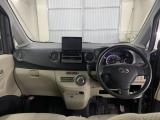 ダイハツ タントエグゼ S 4WD