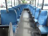 ★30席 立ち席(吊り革26個)★