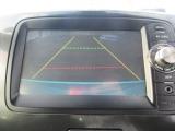 ワゴンRスティングレー X レーダーブレーキサポート 2018年製夏タイヤ BT対応SDナビ