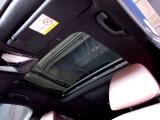 BMWアルピナ D5 S ビターボ リムジン アルラット 4WD