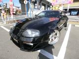 トヨタ スープラ 3.0 RZ-S