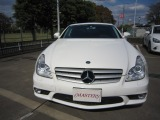 CLSクラス AMG CLS55