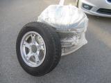 ジムニー クロスアドベンチャー 4WD 禁煙10型 専用色 BT対応SDナビ