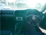 スバル レガシィB4 2.0 RSK リミテッドII 4WD