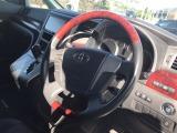 トヨタ ヴェルファイア 2.4 Z