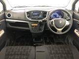 スズキ ワゴンRスティングレー J スタイル 4WD