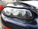 社外新品ヘッドライト