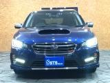スバル レヴォーグ 1.6 STI スポーツアイサイト 4WD
