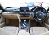 BMW 320d ラグジュアリー