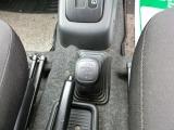 冬場に便利な4WDです!ターボ付きです!