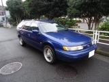 フォード トーラスワゴン GL