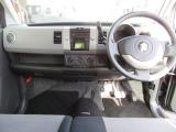 スズキ ワゴンR FX-S リミテッド 4WD