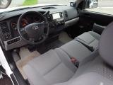 米国トヨタ タンドラ レギュラーキャブ タンドラグレード 4.6 V8