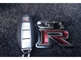 日産 GT-R 3.8 スペシャルエディション 4WD