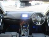 マツダ CX-5 2.5 25S Lパッケージ 4WD
