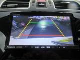パナソニック ストラーダSDナビ【CN-RS02D】CD&SD録音 DVD再生 フルセグTV ブルートゥースオーディオ バックカメラ